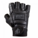 HARDCORE GLOVES (BLACK) [L]