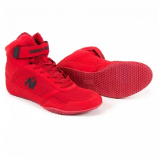 GW HIGH TOPS (RED) [47]