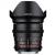 Samyang 20mm T1.9 VDSLR ED AS UMC Canon EOS