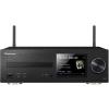 Pioneer XC-HM82 hálózatképes sztereó CD/rádióerősítő+választható Kedvezmény!