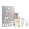 Issey Miyake L'eau D'Issey Pour Homme Szett edtF50+50+50