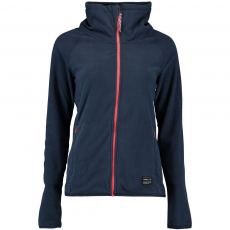O'Neill PW Ventilator Fleece Polár,softshell D (O-655234-p_5032-Blue Nights)