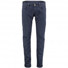 O'Neill LM Stringer Slim Fit Pants Utcai nadrág D (O-652706-p_5056-Ink Blue)