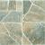 Zalakerámia Maximo ZRG 142 zöld 30x30 cm padlólap