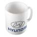 Hyundai bögre - ALO21
