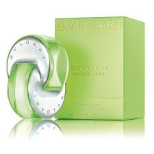 Bvlgari Omnia Green Jade EDT 25 ml parfüm és kölni