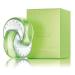 Bvlgari Omnia Green Jade EDT 25 ml
