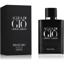 Giorgio Armani Acqua di Gio Profumo EDP 75 ml parfüm és kölni