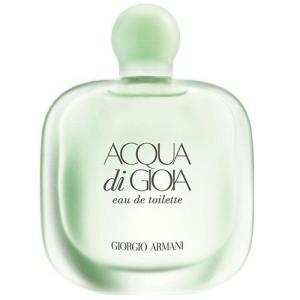 Giorgio Armani Acqua di Gioia EDT 100 ml