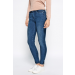 GUESS JEANS Farmer Ankle Zip