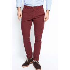 Only & Sons Nadrág Chino