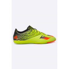 Adidas PERFORMANCE Cipő Messi 15.3 Indoor
