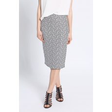 MEDICINE Szoknya Work In Progress