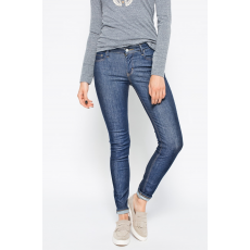 Levi's Farmer 710 Innovation Super Skinny