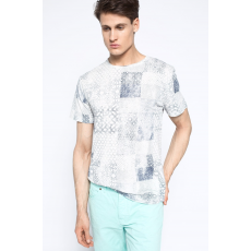 Only & Sons T-shirt Maltin