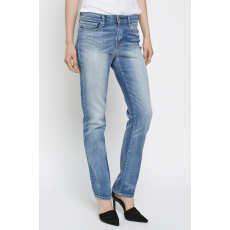 Levi's Farmer CL DC Slim