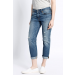 Levi's Farmer 501 Original Fit Opaque Indigo