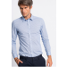 Diesel Ing Camicia