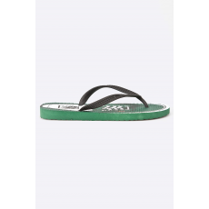 Vans Flip-flop Authentic