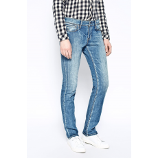 Levi's Farmer Slight Curve Sandwashed Shell