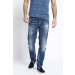 GUESS JEANS Farmer Sonny Tapered