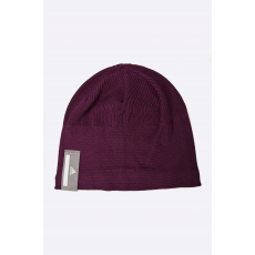 adidas by Stella McCartney Adidas Performance - Sapka Run Beanie by Stella McCartney