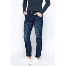 G-Star RAW Farmer 3D Tapered