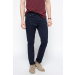 Levi's Nadrág 511 Night Watch Blue