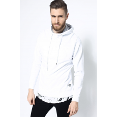 Jack & Jones felső Dark Side Star Wars