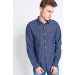 PRODUKT by Jack & Jones Ing One Pocket