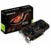 Gigabyte GeForce GTX 1060 WINDFORCE OC 3GB GDDR5 192bit PCIe (GV-N1060WF2OC-3GD)