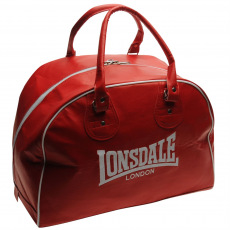 Lonsdale Sport táska Lonsdale Cruise Leather