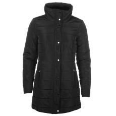 JDY Téli kabát JDY Follow női