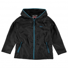 Lee Cooper Kabát Lee Cooper Cooper Windbreaker gye.