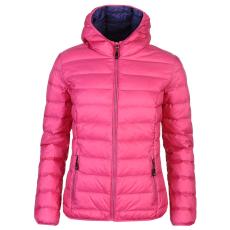 Nevica Outdoor kabát Nevica Jarina Down női