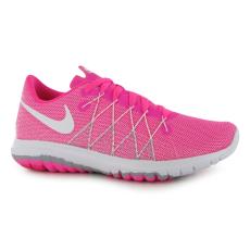 Nike Sportos tornacipő Nike Flex Fury 2 gye.