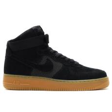 Nike Air Force 1 High '07 LV8 (p1839)