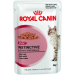Royal Canin Instinctive Gravy 80g