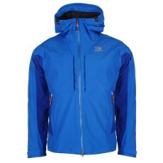 Karrimor Ridge férfi dzseki kék XL