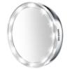Sencor SMM2030SS kozmetikai tükör