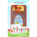 Lalaloopsy Dot Starlight EDT 100 ml