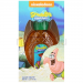 Nickelodeon Spongebob Squarepants Patrick EDT 50 ml