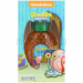 Nickelodeon Spongebob Squarepants Gary EDT 50 ml