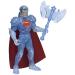 Batman Batman vs. Superman közepes figura - Fantom Zóna Superman