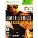 Electronic Arts Battlefield Hardline Classic Xbox 360