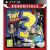 Disney Toy Story 3 Essentials PS3