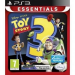 Disney Toy Story 3 Essentials PS3