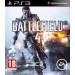 Electronic Arts Battlefield 4 Essentials PS3