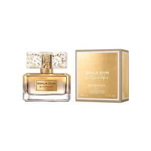 Givenchy Dahlia Divin Le Nectar de Parfum Intense EDP 50 ml