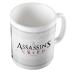 Assassin's Creed bögre - AC7